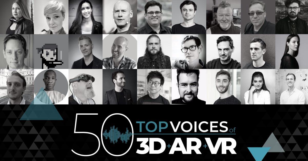 50voices_THREEDIUM